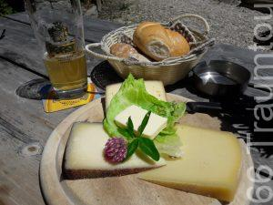 Südtiroler Marende