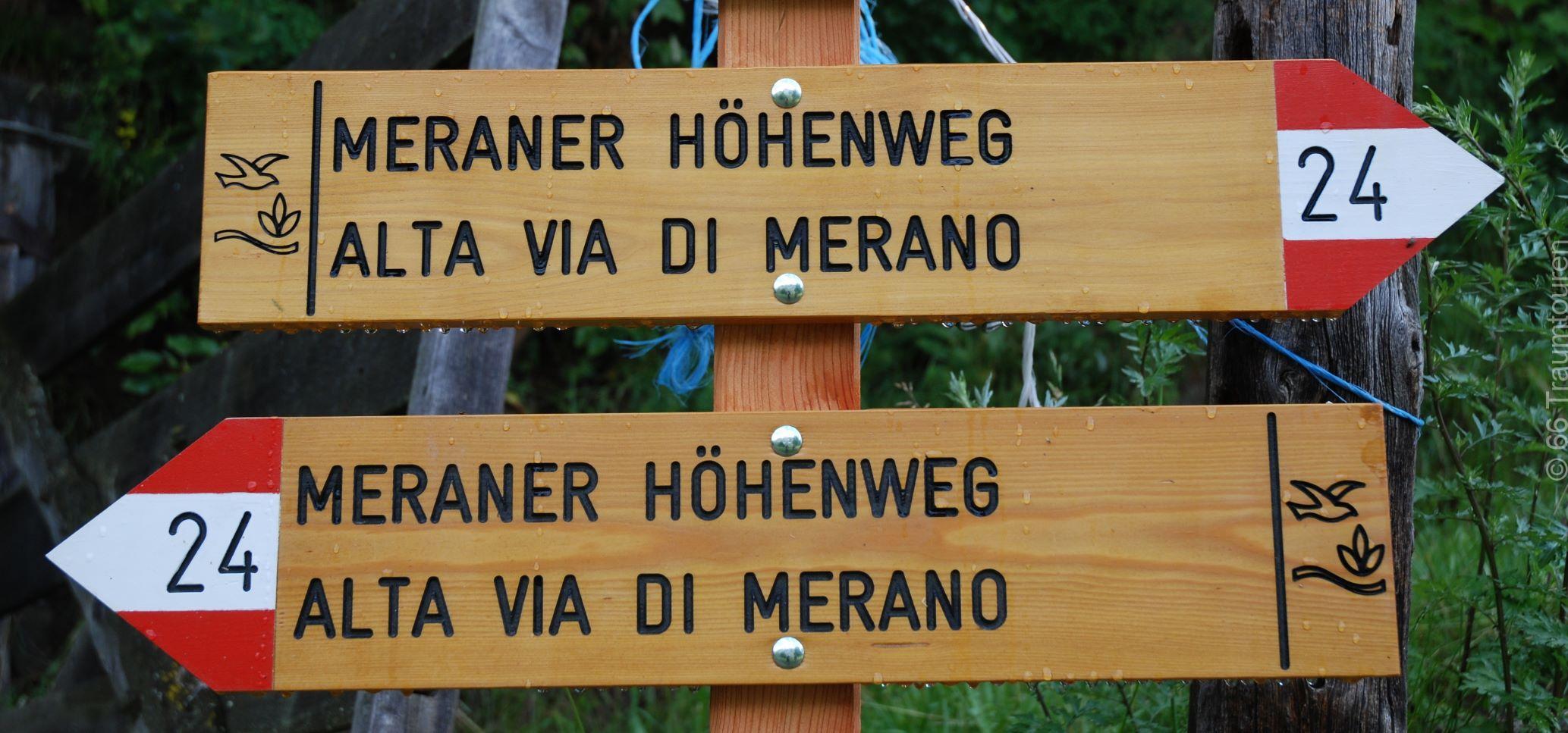 Meraner_Höhenweg
