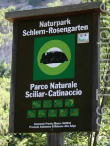 Naturpark_Schlern-Rosengarten