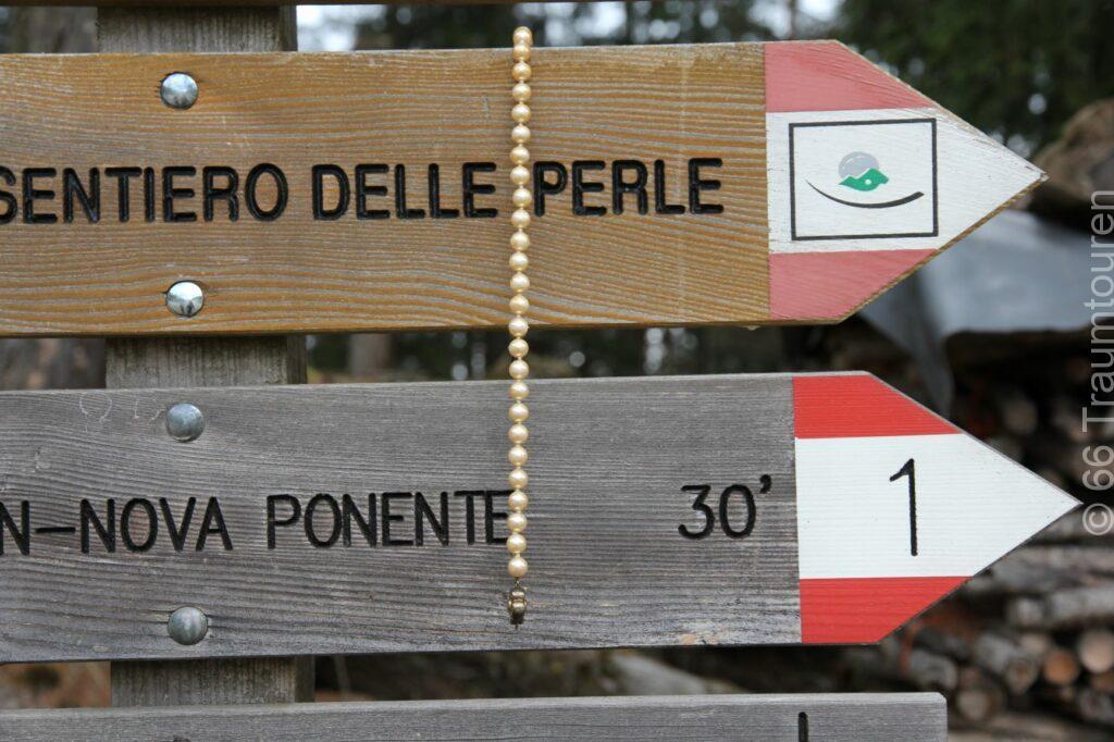 Perlenweg_sentiero_delle_perle